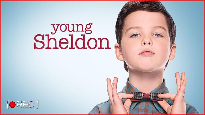 Young.Sheldon.S01E09.WEBDL-MuX.X264.AAC.iTALiAN.mkv