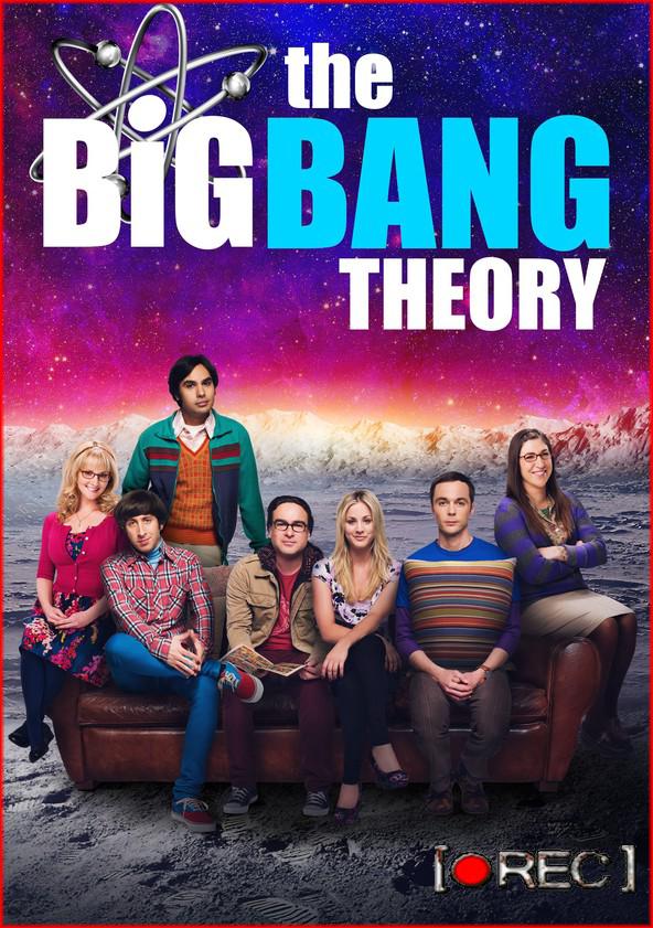 The.Big.Bang.Theory.S11E10.WEBDL-MuX.X264.AAC.iTALiAN.mkv