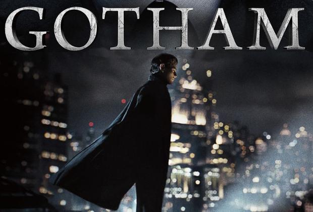 Gotham 4x07 Operazione Narrows (Xvid Ita-mp3)