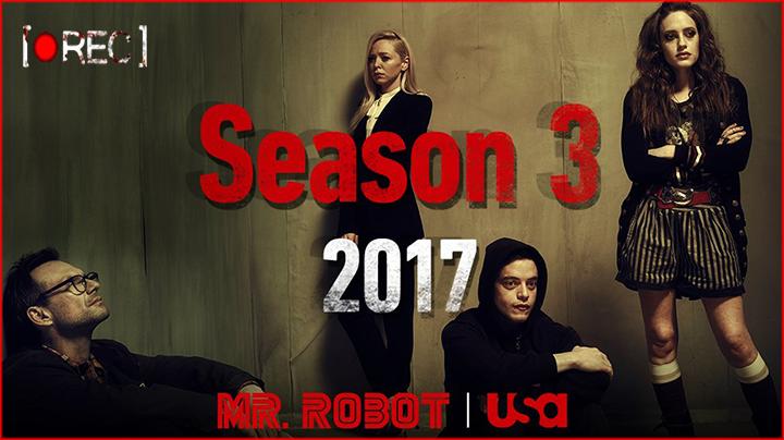Mr.Robot.S03E07.WEBDL-MuX.X264.AAC.iTALiAN.mkv