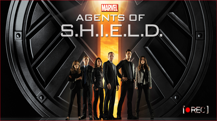 Marvels.Agents.of.S.H.I.E.L.D.S05E22.WEBDL-MuX.X264.AAC.iTALiAN.mkv