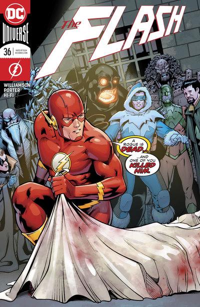 Flash 36 (cbr)