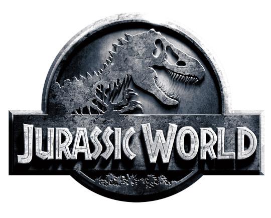 Jurassic.World.Il.Regno.Distrutto.2018.iTA.ENG.AC3.1080p.BluRay.x264-T4P3.mkv