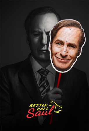 [REQ] Better Call Saul - Stag.4 [07/10]