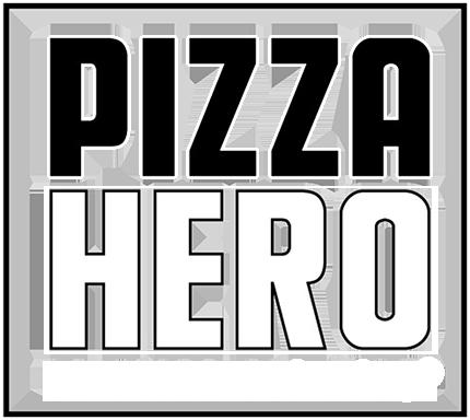 Pizza Hero [8/8] MANTOVA