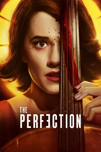 The perfection [HD1080p AC3 ITA]
