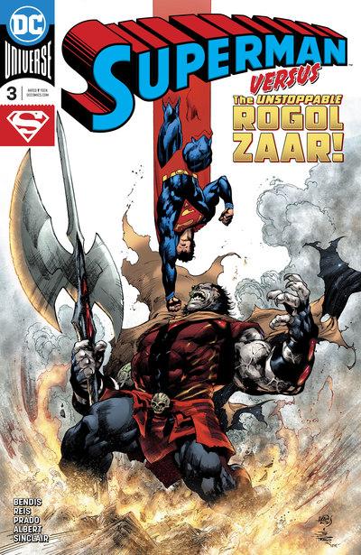 Superman 3 (cbr)