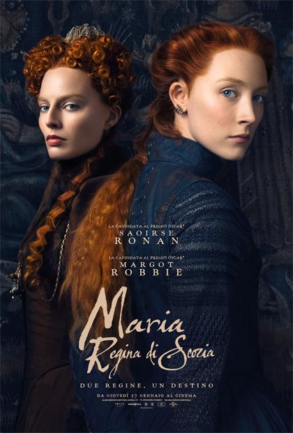 Maria regina di Scozia [dvd-rip ita/eng sub ita/eng mkv x264]