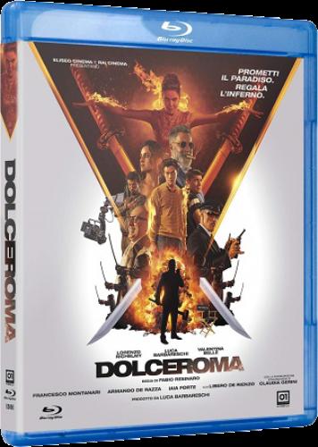 DolceRoma [Sd Ita AC3]
