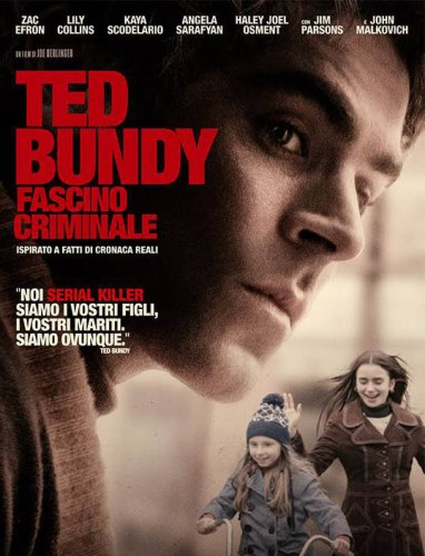 Ted Bundy Fascino Criminale [Sd Ita AC3]