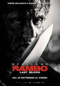 Rambo Last Blood [dvd-rip ita/eng sub ita mkv x264 + EXTRA]