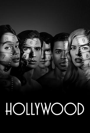 Hollywood [7/7]