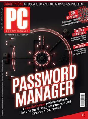 PC Professionale - Giugno 2020