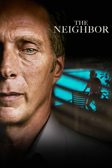 The Neighbor [Sd Ita AC3]