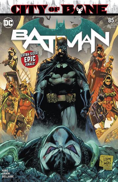 Batman 85 (cbr)