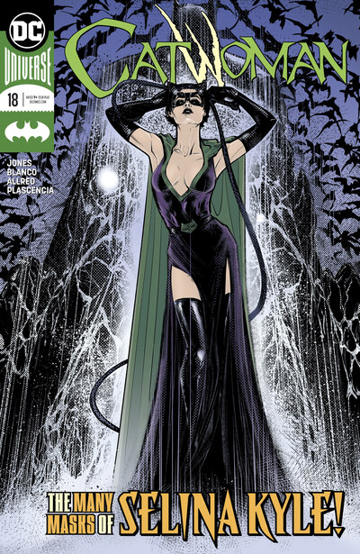 Catwoman 18 (cbr)