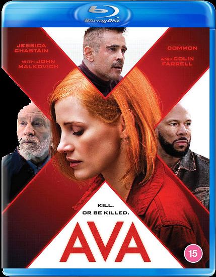 Ava [Sd Ita AC3]