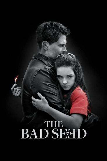 The Bad Seed [Sd Ita AC3]