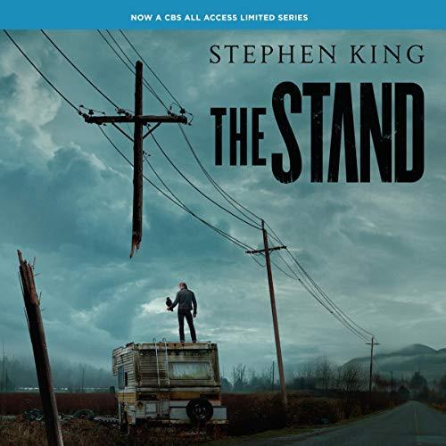 the.stand.2020.s01e05.1080p.web.h264-ENG.Sub-ITA.mkv.mkv