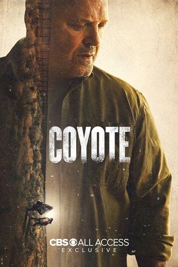 Coyote 1x03 Peccato Originale ITA DLMux x264-UBi