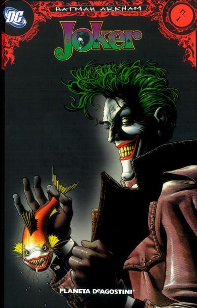 Batman: Arkham {REPACK}