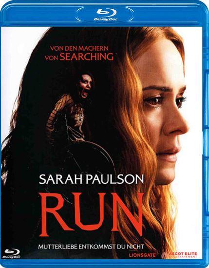 Run [HD1080p AC3 ITA]