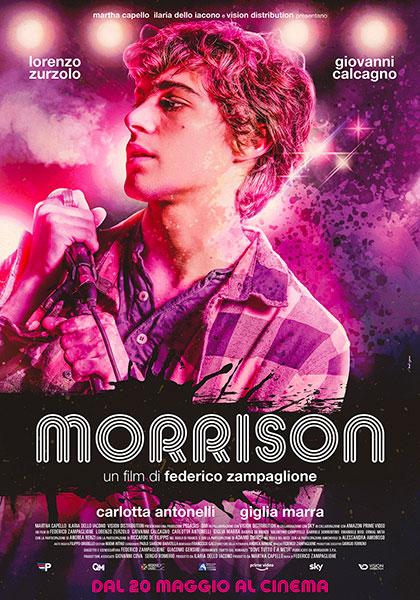 Morrison [dvd-rip ita sub x264 mkv]